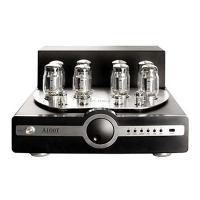 Amply đèn Synthesis A100 Titan
