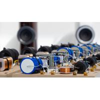Loa Fyne Audio F1-10