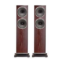 Loa Fyne Audio F502