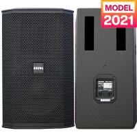 Loa karaoke Nhật BIK BSP 410II Cao Cấp (Full bass 25cm, New 2021)