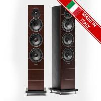 Loa Sonus Faber Lumina III (Made in Italy)