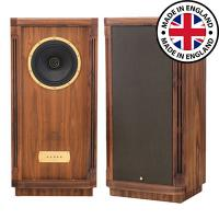 Loa Tannoy Turnberry GR (SX: Anh Quốc)