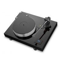 Mâm đĩa than Pro-Ject Xtension 12 Evolution