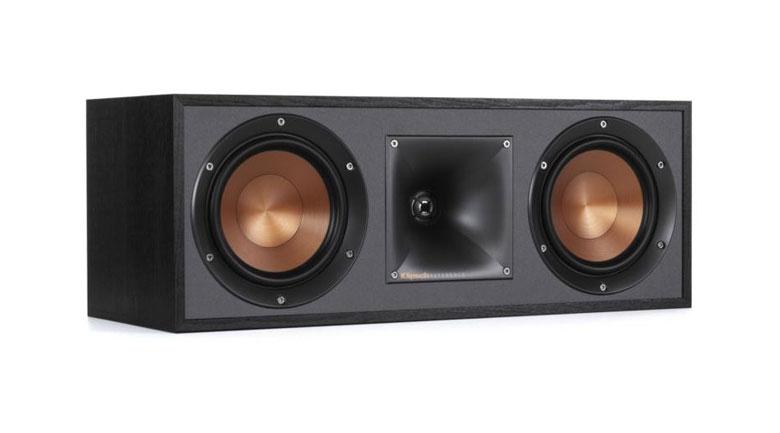 Dàn âm thanh 5.1 xem phim nghe nhạc BC-XPNN13