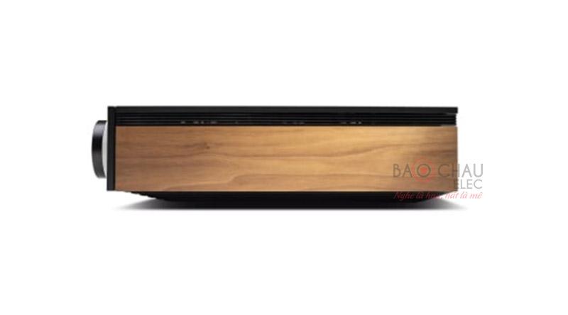 Đầu phát nhạc số tích hợp Cambridge Audio EVO 150