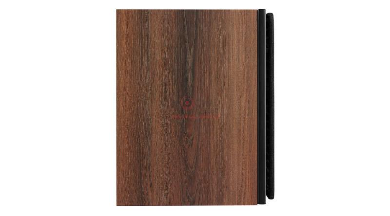 Loa Dali Oberon 1 (Bookshelf)