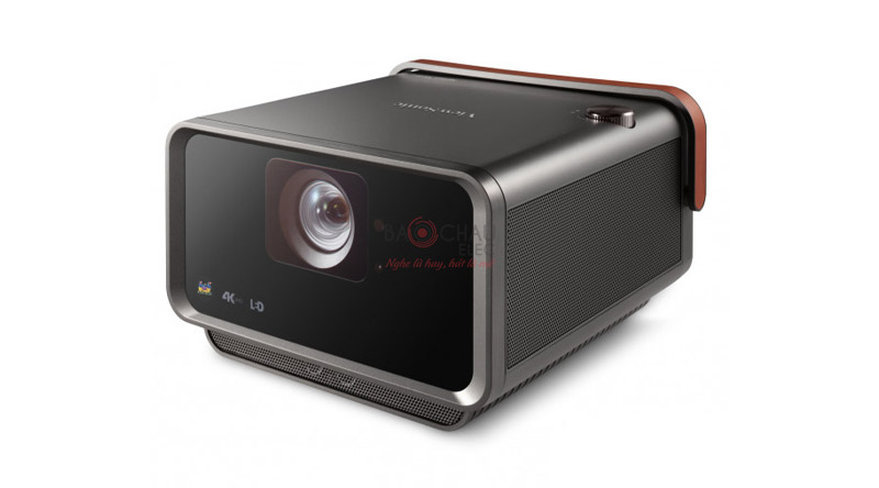 Máy chiếu 4K ViewSonic X10-4K+ (plus)