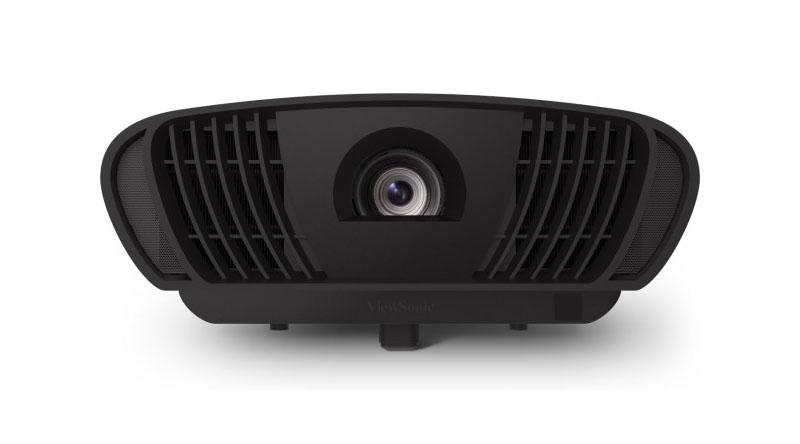 Máy chiếu 4K ViewSonic X100 4K+