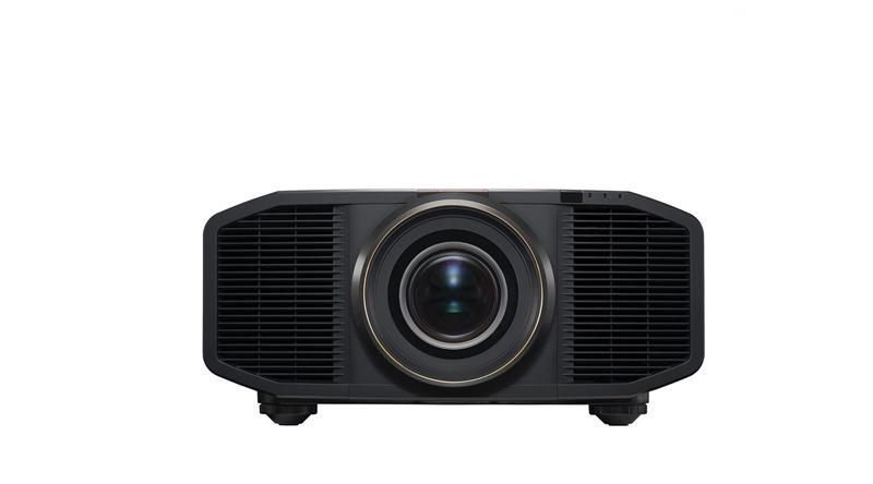 Máy chiếu JVC DLA-Z1