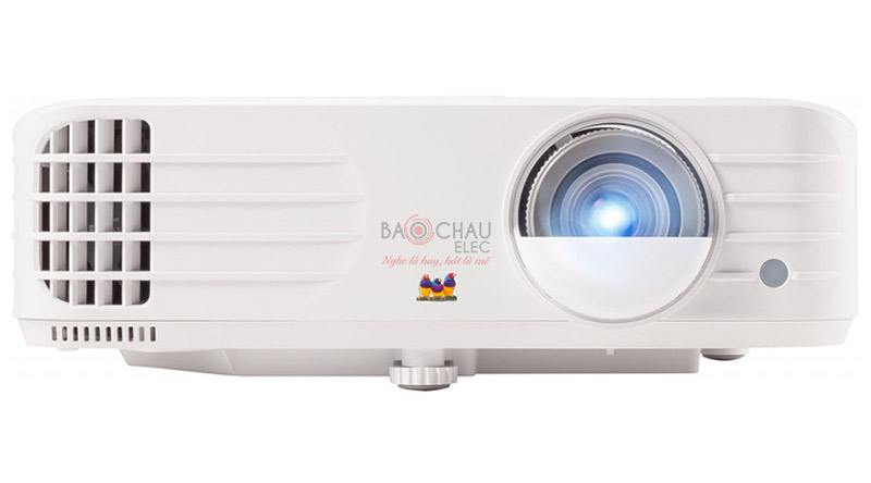 Máy chiếu Viewsonic PX701HD