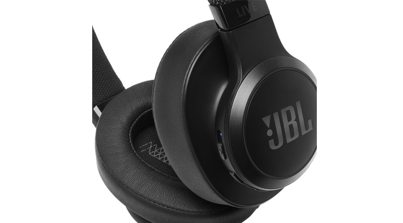 Tai nghe JBL LIVE 500BT