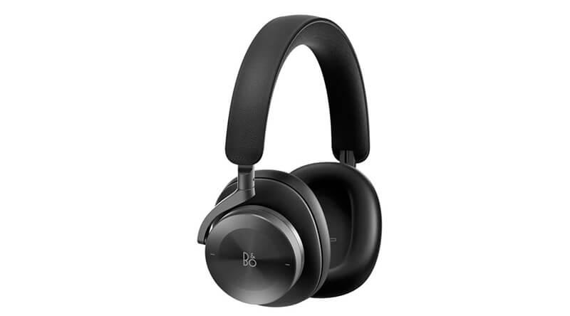 Tai nghe không dây chống ồn B&O Beoplay H95