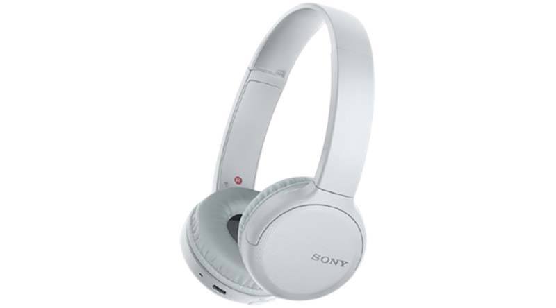 Tai nghe Sony WH-CH510