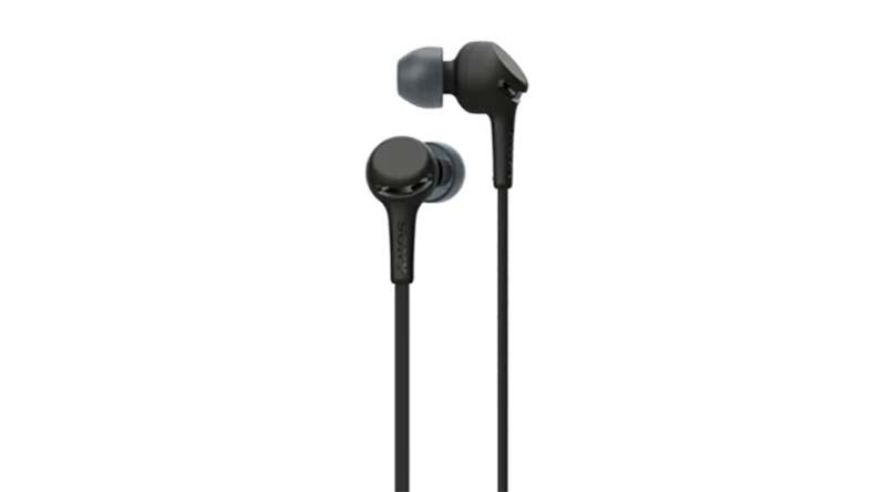 Tai nghe Sony WI-XB400
