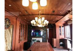Lắp đặt dàn karaoke gia đình anh Kỷ tại Hải Phòng (DK612S, VM640A, VM1020A, KX180, RXW 18C, 6TB Plus...)