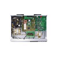 Bộ giải mã DAC Pioneer N-50AE