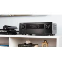 Dàn âm thanh 5.1 xem phim nghe nhạc BC-XPNN09