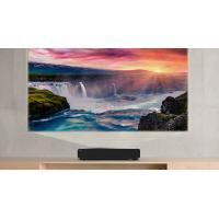 Máy chiếu 4k Viewsonic X1000-4K