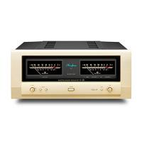 Power Amply Accuphase A48 (sx:Japan)