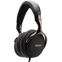 Tai nghe Denon AH-D1200