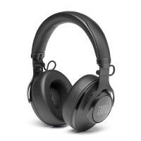 Tai nghe JBL CLUB 950NC