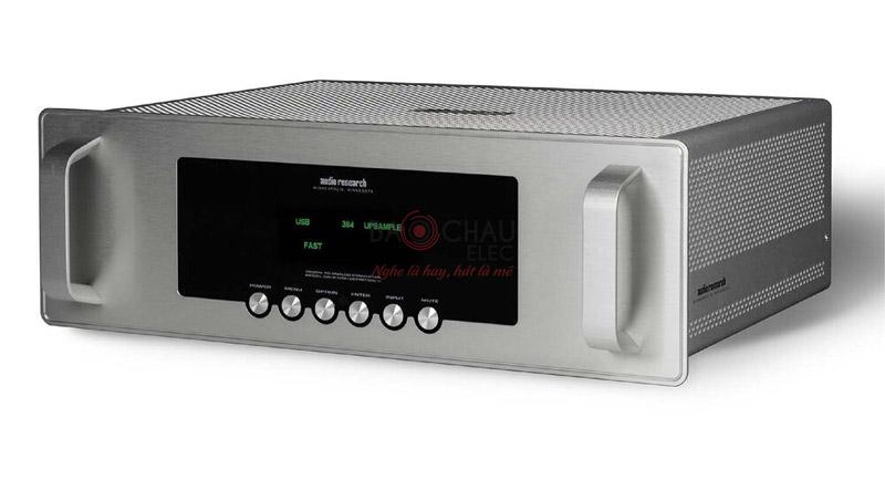Bộ giải mã Audio Research DAC9