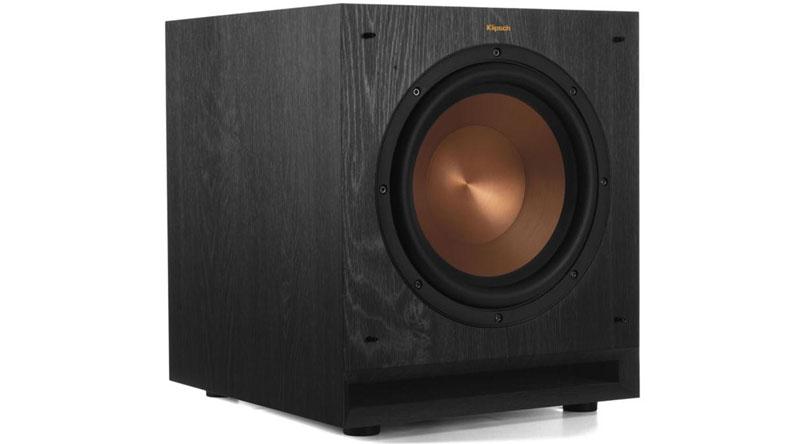 Dàn âm thanh 5.1 xem phim nghe nhạc XPNN32