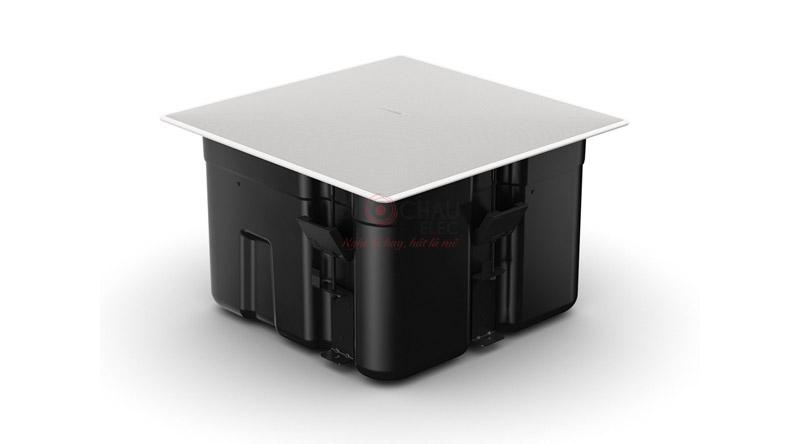 Loa Bose EdgeMax EM180 (âm trần)