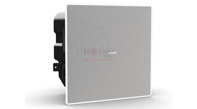 Loa Bose EdgeMax EM90 (âm trần)