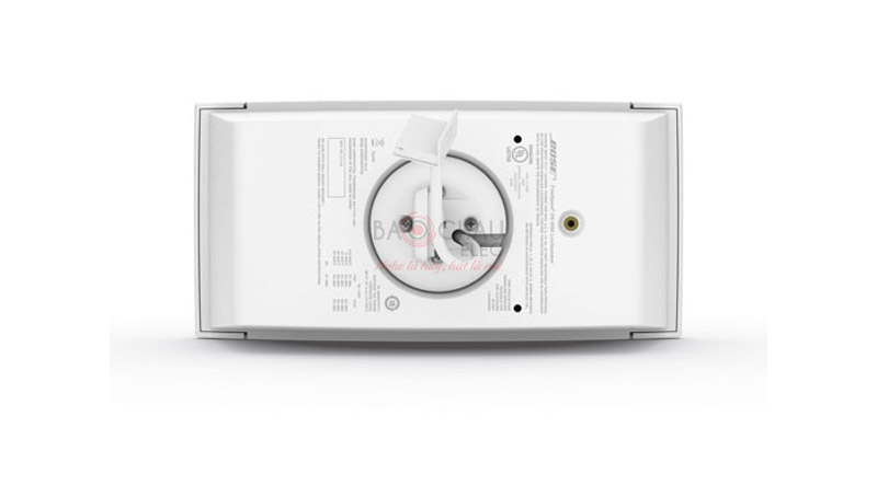 Loa Bose Freespace DS 40SE (âm trần)