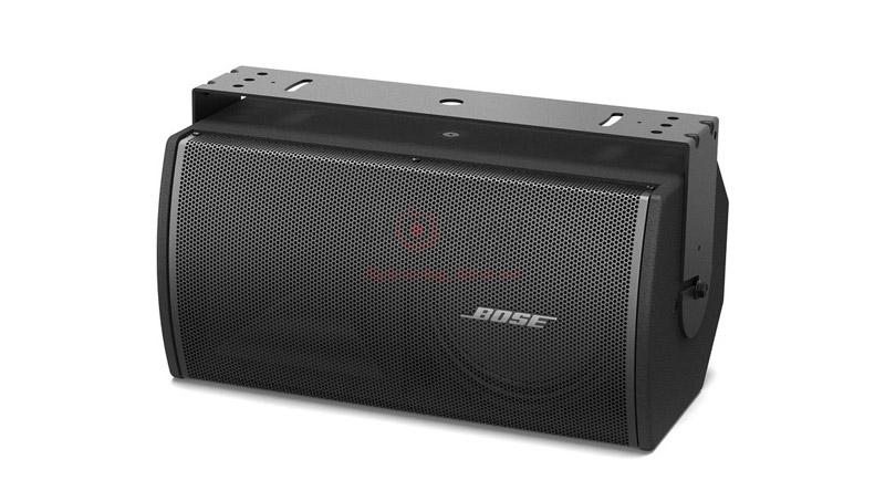 Loa Bose RoomMatch Utility RMU 108 Black