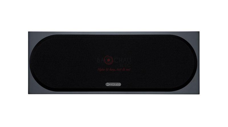 Loa center Monitor Audio  Bronze C150