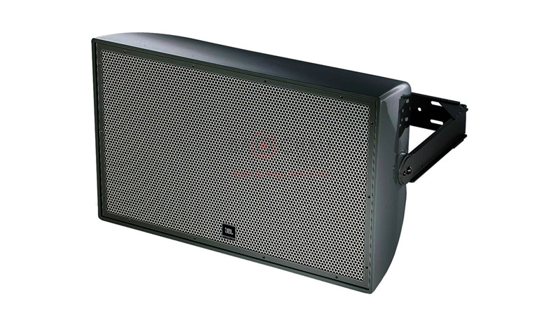 Loa JBL AW566