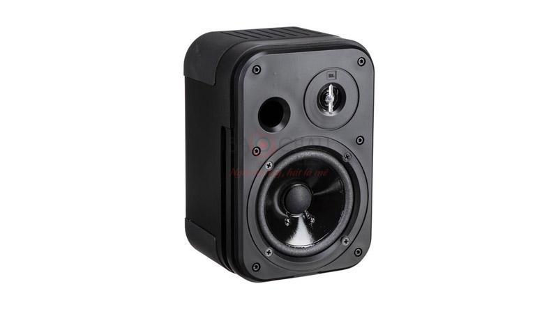 Loa JBL Control 1 Pro (treo tường)