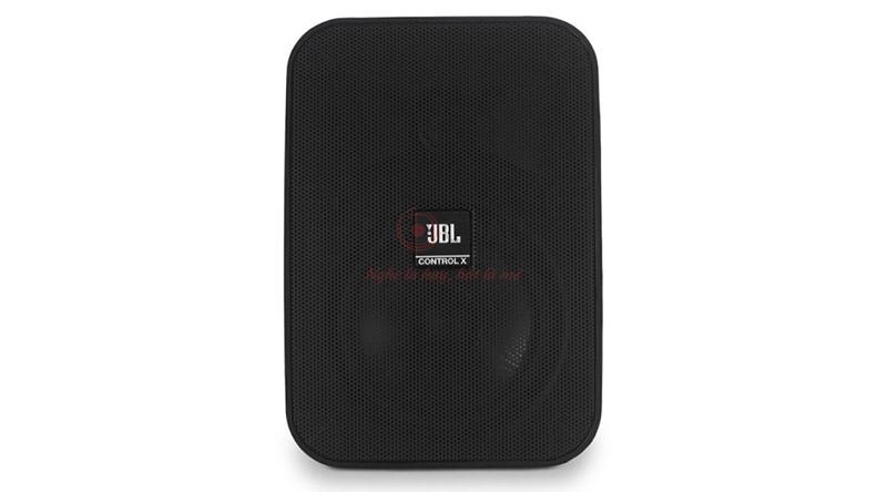 Loa JBL Control X (treo tường)