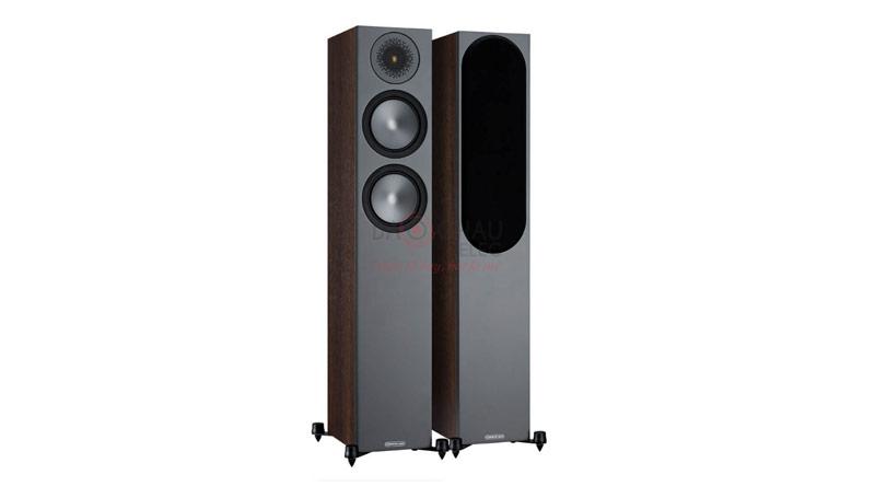 Loa Monitor Audio Bronze 200