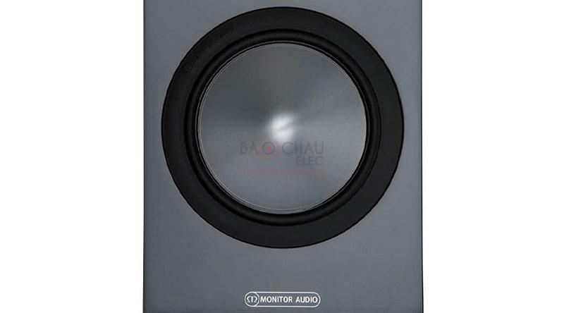 Loa Monitor Audio Bronze 50