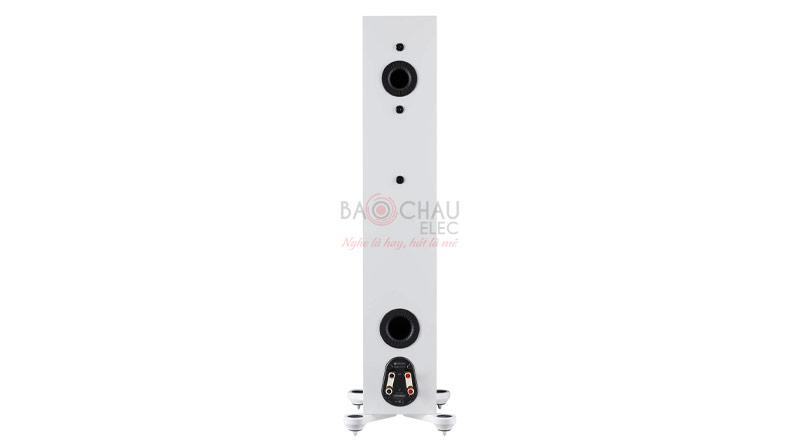 Loa Monitor Audio Silver 200 7G