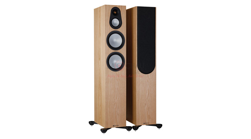 Loa Monitor Audio Silver 300 7G