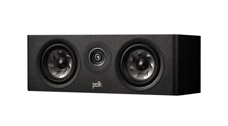 Loa Polk Audio Reserve R300