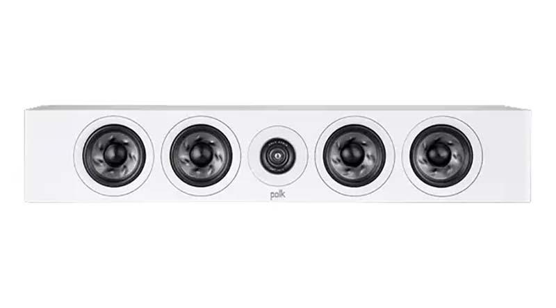Loa Polk Audio Reserve R350