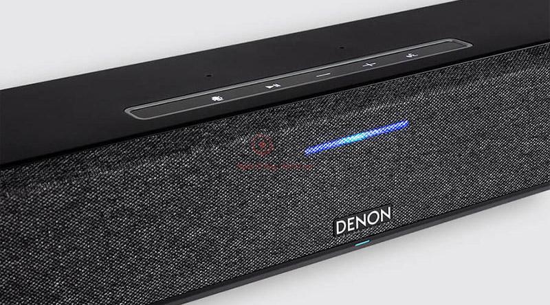 Loa soundbar Denon Home 550