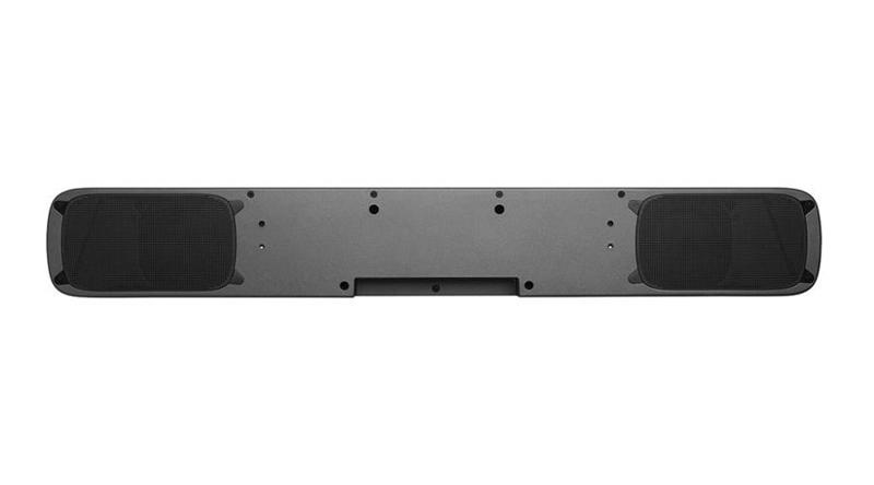 Loa soundbar JBL Bar 5.0 MultiBeam