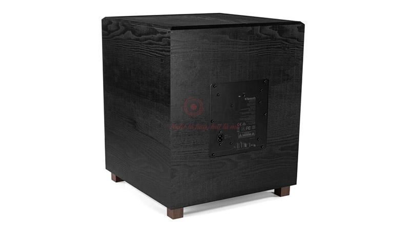 Loa soundbar Klipsch Bar 48 5.1 Surround Sound System