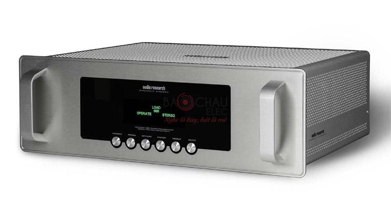 Pre Amply Audio Research PH9