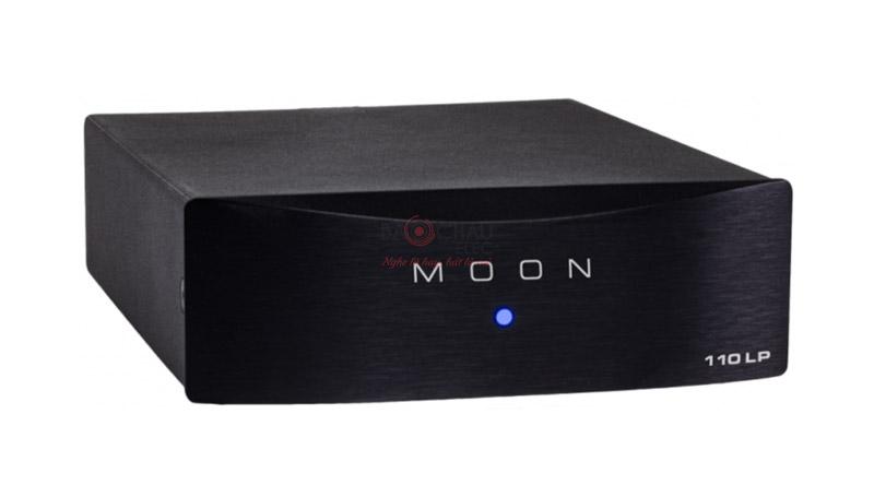 Pre Amply Moon 110LP V2