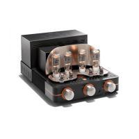 Amply đèn Unison Research S9