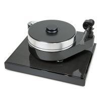 Đầu đĩa than Pro-Ject RPM 10 Carbon