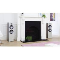 Loa Monitor Audio Bronze 500