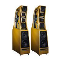 Loa Wilson Audio Chronosonic XVX